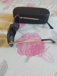 Óculo Chillibeans preço imperdível