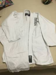 Kimono Jiu-jítsu Venun