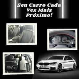 Consórcio para carros Premium