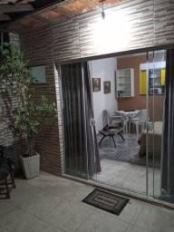 Título do anúncio: Alugo Studio mobiliado em São Pedro da aldeia para temporada ou finais de semana