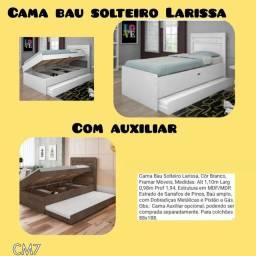 Camas box/ Bi cama / Colchões