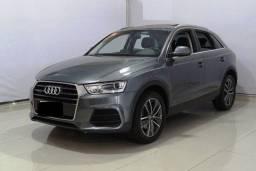 Título do anúncio: Audi Q3 2.0 Tfsi Ambiente Quattro Tronic