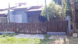 Rancho no condomínio Flamingo 2km de Pauliceia