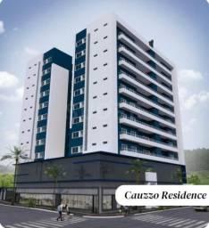 Apartamento à venda com 4 dormitórios cod:2140-AP-ROB