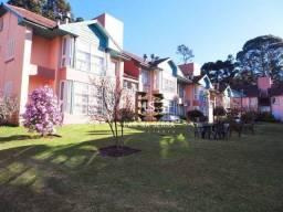 Apartamento com 2 dormitórios à venda, 47 m² por R$ 636.000,00 - Planalto - Gramado/RS