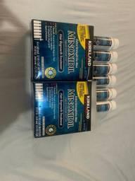 Minoxidil 5% kirkland original