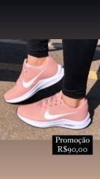 Título do anúncio: Nike Zoom