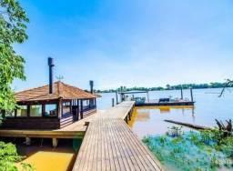 Título do anúncio: Casa à venda com 3 dormitórios em Ilha das flores, Porto alegre cod:SC12883