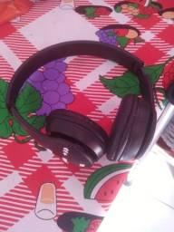 Título do anúncio: Fone de ouvido sem fio