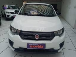 Título do anúncio: Fiat Mobi Like 1.0 Impecável