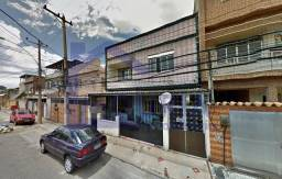 Título do anúncio: Apartamento térreo com 1 quarto em Irajá