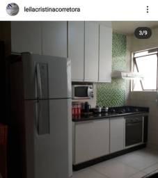 Apartamento primeiro andar bairro Morada do Vale