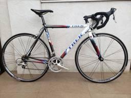 Bicicleta Trek Speed SLR