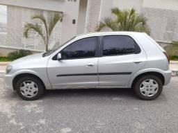 Chevrolet Celta 1.0 LT 2014/2014