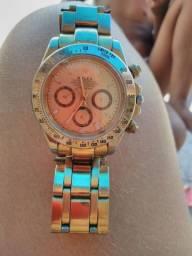 Vendo relógio Rolex p/colecionador