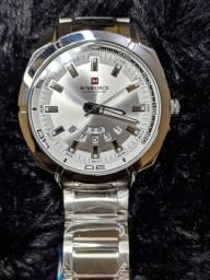 Título do anúncio: Relógio Original