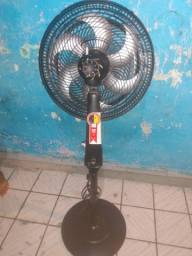 Ventilador Arno silencie force