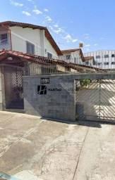 Casa de condomínio à venda com 3 dormitórios em Santa amélia, Belo horizonte cod:8093