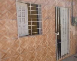 Casa Proximo a UPA da Lagoa Encantada - Ibura