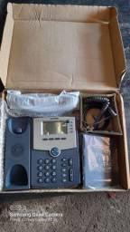 Telefone para escritório