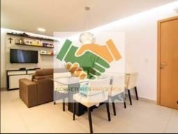 Título do anúncio: Apartamento novo e com 2 quartos em 64m2 à venda no bairro São Lucas em BH