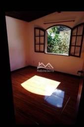 Casa para alugar, 44 m² por R$ 800,00/mês - Albuquerque - Teresópolis/RJ