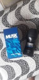 Kit musk 20,00