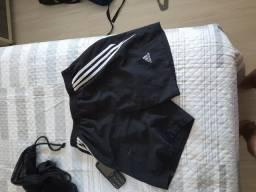 Bermuda Adidas