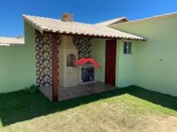 aze(2032) Linda casa de 2 quartos-São Pedro da Aldeia