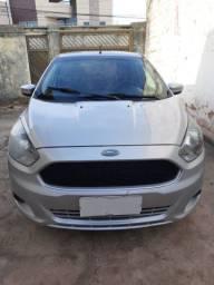 Ford ka 1.0 14/15