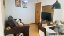 Título do anúncio: Apartamento para Venda em Bauru, Pq. das Nações, 2 dormitórios, 1 banheiro, 1 vaga