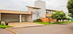 Título do anúncio: CASA EM CONDOMÍNIO com 5 dormitórios à venda com 394.3m² por R$ 2.090.000,00 no bairro Acl