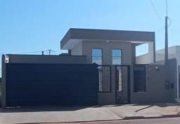 Casa Venda Alto dos Ipês Andradina - SP
