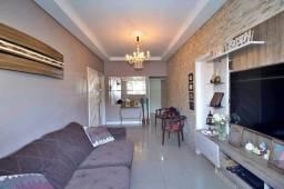 Casa com 3 quartos em São Luís (Alto do Calhau) ainda financiado.