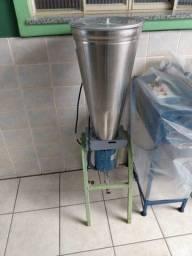 Liquidificador industrial - 25 litros