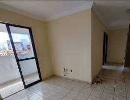 Apartamento de 3 Quartos 150 mil