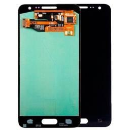 Tela / Display para Samsung A3 a300 Lcd - Melhor Preço do ES e Instalação em 30 Minutos!
