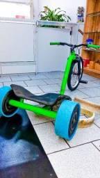 Trike Drift - Bugaloo