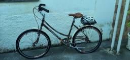 Título do anúncio: Bicicleta Samy Vintage Elegance