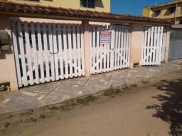 Oportunidade!! Vendo casa de 03 quartos financiável 130.000 em Piúma-ES.