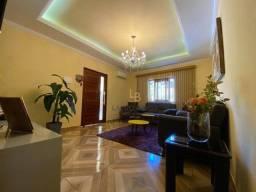 Casa no Barro Duro, com 3 dormitórios à venda por R$ 650.000 - Barro Duro - Maceió/AL