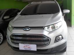 Título do anúncio: Ford Ecosport Aut. 2.0 Completo ano 2014/2014