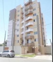 Apartamento Paranaguá venda ou permuta