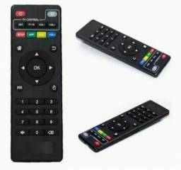 Controle TV BOX (Entrega Domiciliar Grátis)