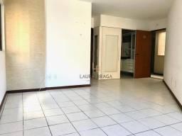 Edf. Francisco de Goya.Apartamento com 1 dormitório à venda, 54 m² por R$ 232.000 - Jatiúc