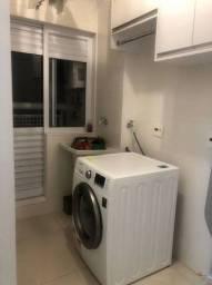 G apartamento Pernambués