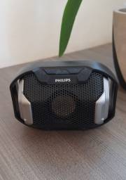 Caixa de Som Bluetooth Philips SB300