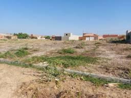 Terreno guanabara