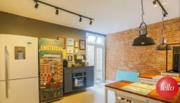 Casa para alugar com 4 dormitórios em Vila mariana, São paulo cod:233486