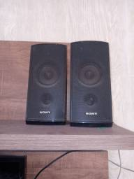 Home Theater Blue Ray 3D